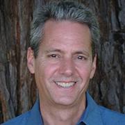 Jonathan Greenberg